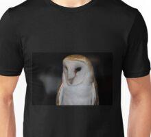 Luther V Unisex T-Shirt