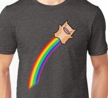 battleblock Unisex T-Shirt