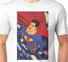 Super Gerrard Unisex T-Shirt