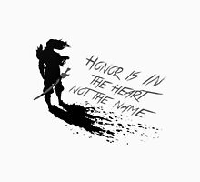 Yasuo quote Unisex T-Shirt