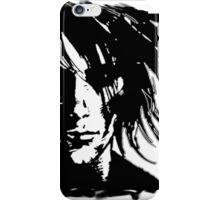 Lord of Dream - Shadow iPhone Case/Skin