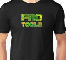 Pro tools Unisex T-Shirt