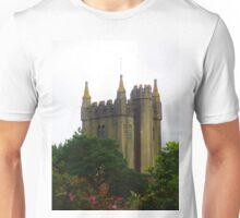 St. John's Church, North Bovey Unisex T-Shirt