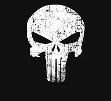 PUNISHER FOREVER  Tank Top