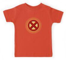 X-men Logo Kids Tee