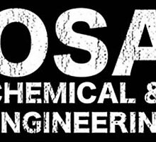 Osato Chemical Engineering by celticanam