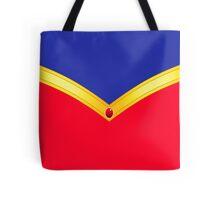 SailorMoon Style 01 Tote Bag