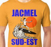 JACMEL, SUD-EST Unisex T-Shirt