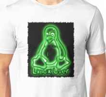 Linux User Unisex T-Shirt