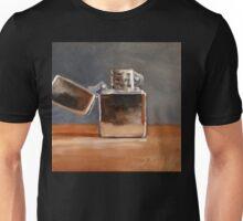 zippo Unisex T-Shirt