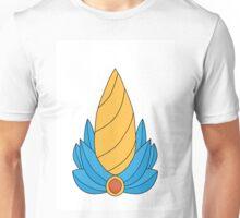 Blue Corn Unisex T-Shirt