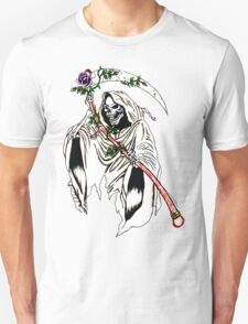 Death Angel 678 Unisex T-Shirt