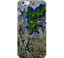 Daffodil Ultra iPhone Case/Skin