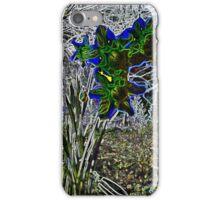 Daffodil Ultra iPhone Case/Skin