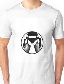 Stockings Unisex T-Shirt