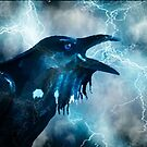 Nevermore by John Ryan