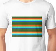 Mexican pattern Unisex T-Shirt