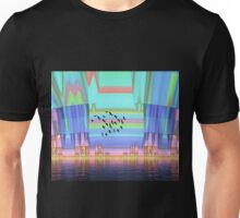 Condos For Sale Unisex T-Shirt