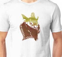 DotA 2 - Bounty Hunter Unisex T-Shirt