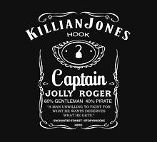 KILLIAN JONES WHISKEY Women's Tank Top