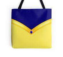 SailorUranus Style 01 Tote Bag