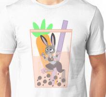 Try EveryTea - Hopps Unisex T-Shirt
