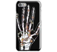 Anatomy iPhone Case/Skin