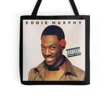 Eddie is Raw! Tote Bag