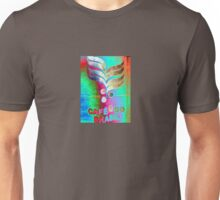 Brazillian coffee Unisex T-Shirt