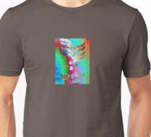 Brazillian coffee Unisex T-Shirt