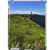 Kitcheners memorial iPad Case/Skin