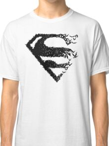 Superman's Nightmare Classic T-Shirt
