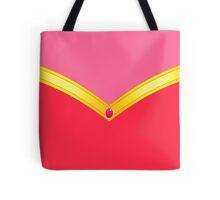 Sailor Chibimoon Style 01 Tote Bag
