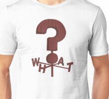 Gravity Falls Weathervane - Solo Unisex T-Shirt