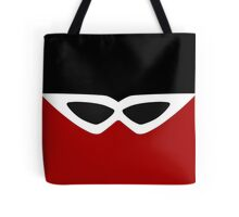 TuxedoMask Style 01 Tote Bag