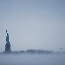 Liberty Fog by depsn1
