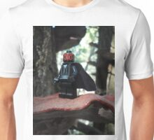 no elf on a shelf Unisex T-Shirt