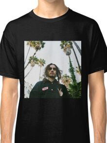 pouya Classic T-Shirt