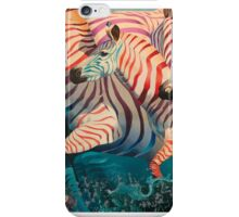 Best Wishes to all of you! iPhone Case/Skin