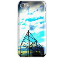 2015. Photography. By. Will Divinely Create/Edit iPhone Case/Skin