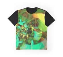 conglomerate Graphic T-Shirt