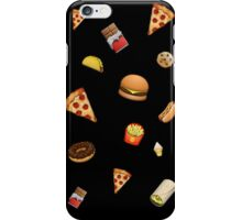 Cheat Day iPhone Case/Skin