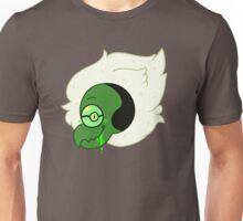 Centipeetle Unisex T-Shirt