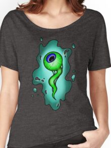 Septic Sam  Women's Relaxed Fit T-Shirt