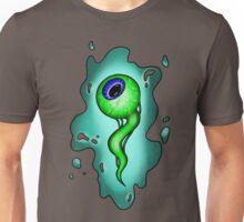 Septic Sam  Unisex T-Shirt