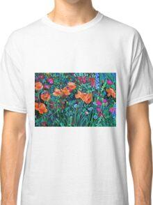 Rhea Dancing Classic T-Shirt