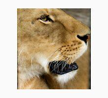 723 lioness Unisex T-Shirt