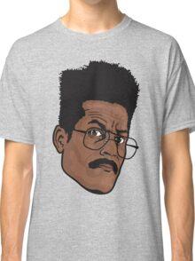 PosdChiles Classic T-Shirt