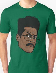 PosdChiles Unisex T-Shirt