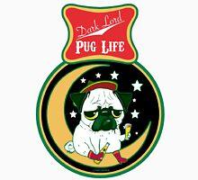 Dark Lord Pug Life Unisex T-Shirt